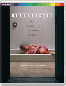 Resurrected [Import]