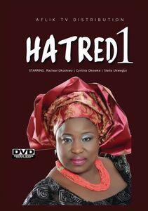Hatred 1