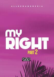 My Right 2