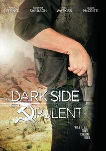 Dark Side Of Opulent