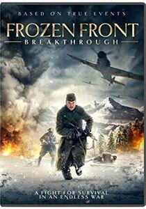Frozen Front: Breakthrough