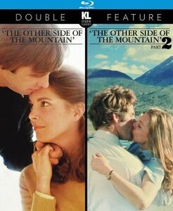 The Other Side of the Mountain /  The Other Side of the Mountain, Part 2