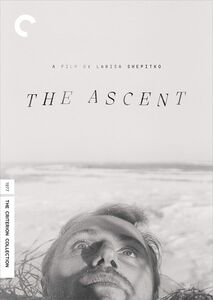 The Ascent (Criterion Collection)
