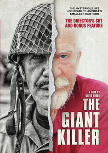 The Giant Killer (Director's Cut)