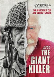 The Giant Killer (Director's Cut)