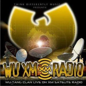 WU XM Radio [Import]