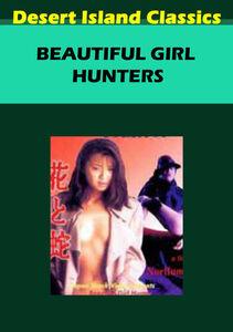 Beautiful Girl Hunters