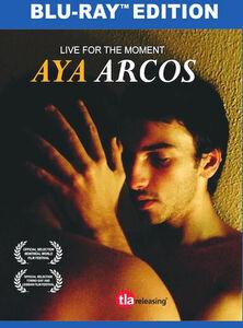 Aya Arcos (Amor Complicado)