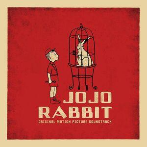 Jojo Rabbit (Original Motion Picture Soundtrack)