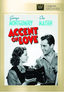 Accent on Love
