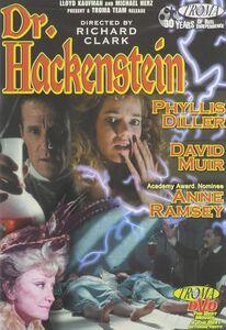 Dr Hackenstein