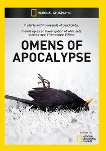 Omens of Apocalypse