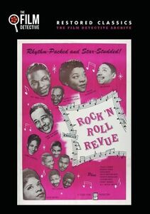 Rock 'n' Roll Revue