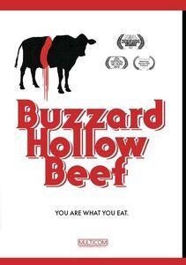Buzzard Hollow Beef