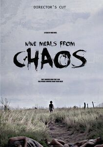 Nine Meals From Chaos