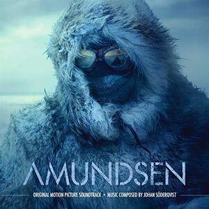 Amundsen: Original Motion Picture Soundtrack