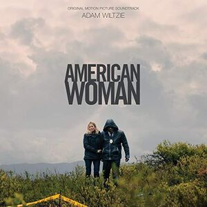 American Woman (Original Soundtrack)