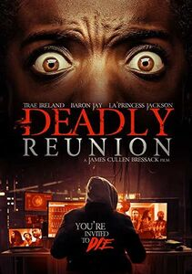 Deadly Reunion