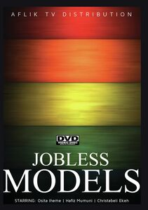 Jobless Model 1
