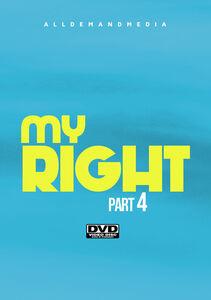 My Right 4