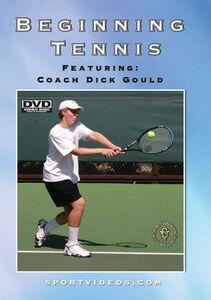 Beginning Tennis