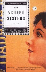 AGUERO SISTERS