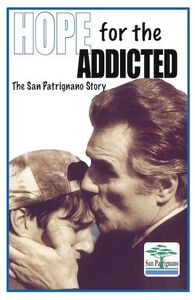 Hope for the Addicted