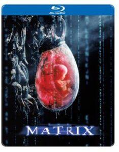 The Matrix (10th Anniversary)