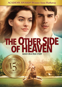 The Other Side of Heaven (15th Anniversary Edition)
