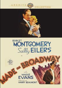 Made on Broadway