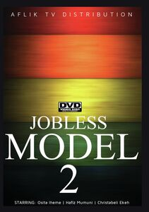 Jobless Model 2