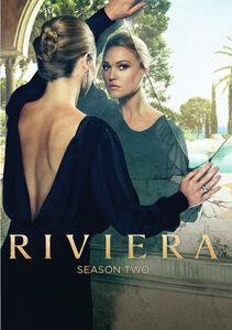 Riviera: Season Two