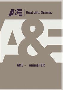 A&E - Animal Er