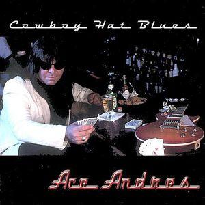 Cowboy Hat Blues