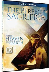 The Perfect Sacrifice: 2 Bonus Documentaries - The Case for Christ's