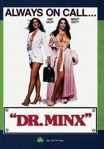 Dr. Minx
