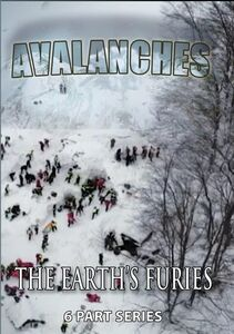 The Earth's Furies: Avalanches