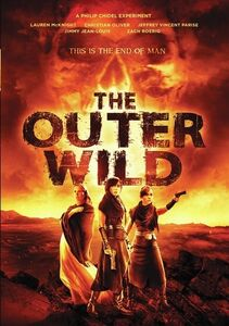 Outer Wild