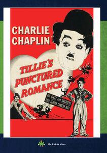 Tille's Punctured Romance