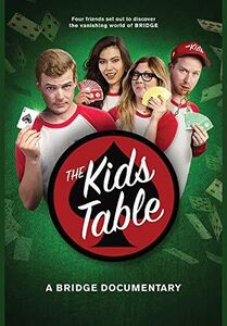 The Kid's Table