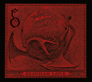 Eliphas Love