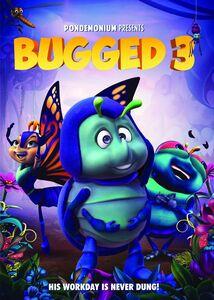 Bugged 3
