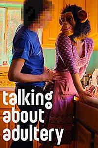 Talking About Adultery