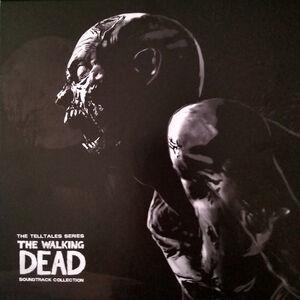 The Walking Dead: The Telltale Soundtrack