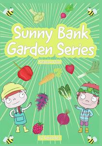 Sunny Bank Gardens