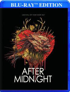 After Midnight