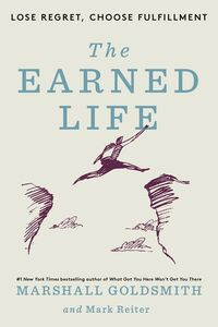 EARNED LIFE