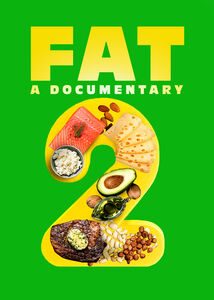 FAT: A Documentary 2