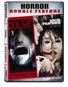Pulse & Sick Nurses