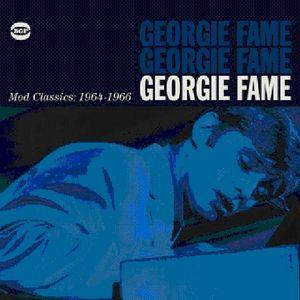 Mod Classics: 1964-1966 [Import]